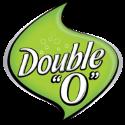 """Double """"O"""" Logo"""